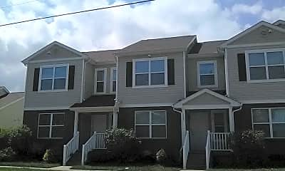 Beacon Pointe Townhomes and Apartments, 0
