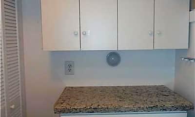 Kitchen, 9855 Sandalfoot Blvd, 1