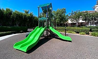 Playground, 410 Calle Corazon, 2