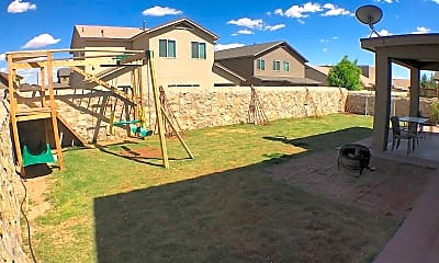 Playground, 11380 Bar Ranch Ct, 2