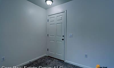 Bedroom, 8643 Lynnette Dr, 2