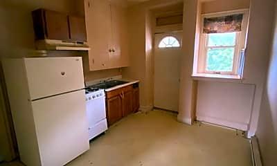 Kitchen, 228 W Vine St, 0