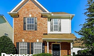 Building, 6104 Eisenhower Ln, 0