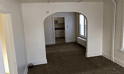 Bedroom, 904 S Jackson St, 1