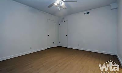Bedroom, 2601 Penny Ln, 1