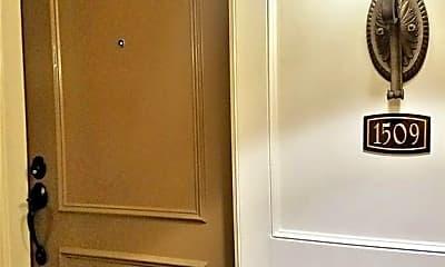Bathroom, 3525 Sage Rd, 2