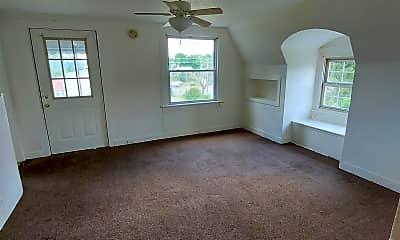 Living Room, 17 Via Ln, 0