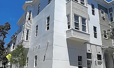 Building, 108 Trenton St, 0