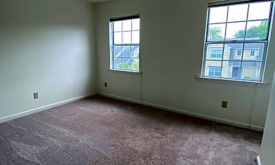 Living Room, 1332 Le Parc Terrace, 2