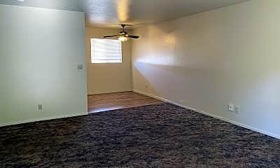 Living Room, 120 E Fairmont Ave, 2