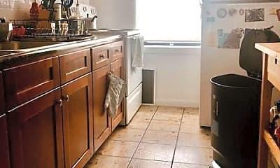 Kitchen, 4519 39th Pl, 2