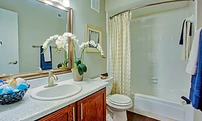 Bathroom, 9578 Valley Ranch Pkwy E, 2