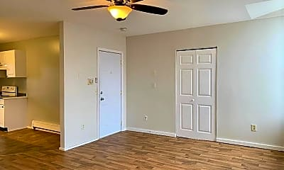 Bedroom, 261 Main St, 1