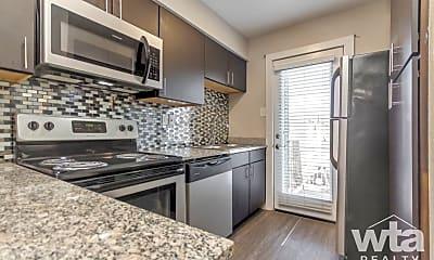 Kitchen, 2101 Elmont Dr, 0