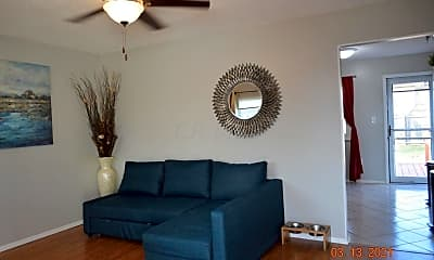 Living Room, 1810 Ibson Dr, 1