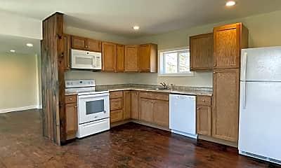Kitchen, 253 Gibson Hill Rd, 0