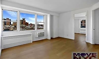 Living Room, 630 Malcolm X Blvd, 0
