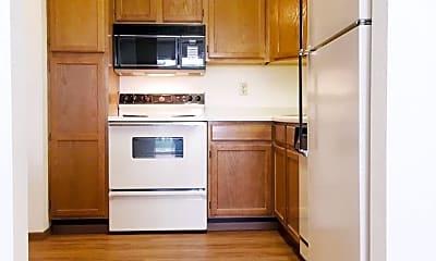 Kitchen, 2650 26th Avenue S., 0