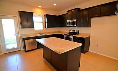 Kitchen, 3006 Lake Ridge Dr, 1