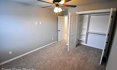 Bedroom, 8 S Pinyon Point, 2