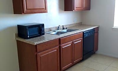 Kitchen, 310 Erby Ave, 0