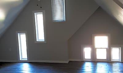 Living Room, 508 S St Joseph St, 0