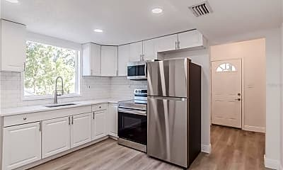 Kitchen, 1119 S Mills Ave A, 1