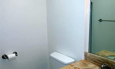 Bathroom, 420 Taraval St, 2