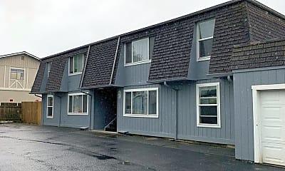 Building, 225 N 21st St, 0