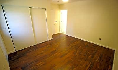 Bedroom, 4328 Bannock Ave, 2