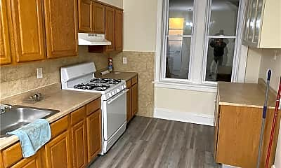 Kitchen, 8648 16th Ave 4, 0