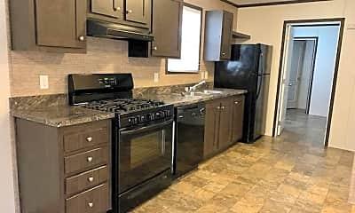 Kitchen, 884 MacBeth Cir 279, 0