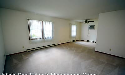 Living Room, 4717 14th Ave NW, 1