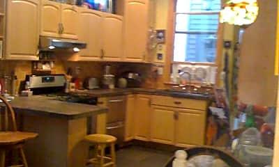 Dining Room, 255 Ogden Ave, 0