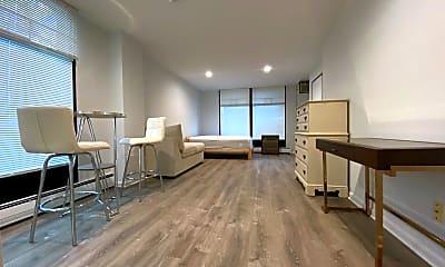 Living Room, 103 Olive St, 0