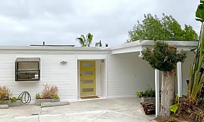 Building, 3352 Oak Glen Dr, 0