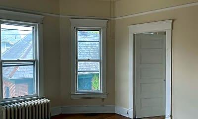 Bedroom, 214 Highland Ave SW, 2