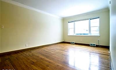 Living Room, 3518 California St, 1