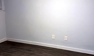 Bedroom, 740 Edgemont Ave, 2