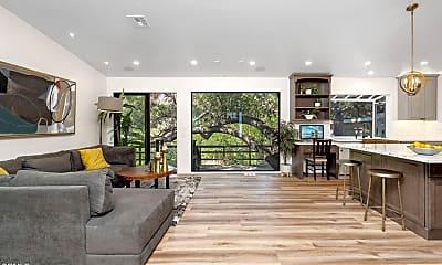 Living Room, 17 Sherwood Dr, 0