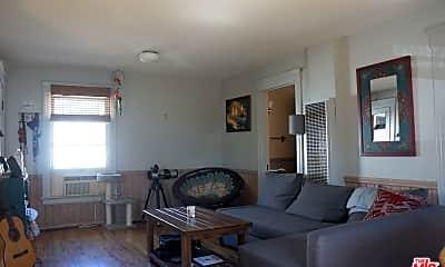 Living Room, 927 Boston Ct, 0