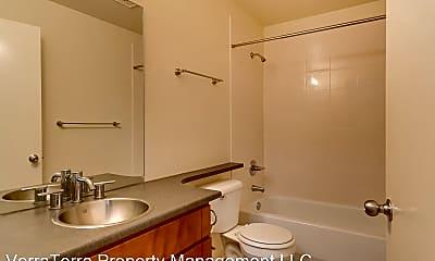 Bathroom, 700 E Denny Way, 1