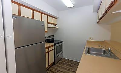 Kitchen, 5740 Rock Island Rd 286, 0