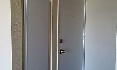 Bathroom, 501 W 14th St, 2