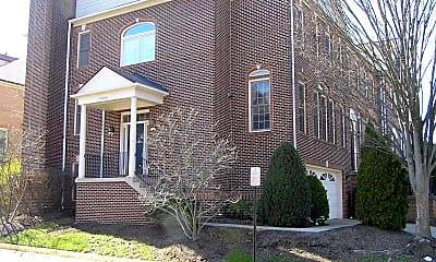 Building, 10493 West Dr, 0