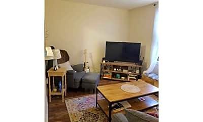 Dining Room, 65 Merrick Ave, 0