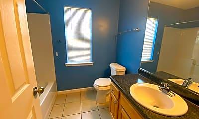 Bathroom, 5427 Frank Hough Rd, 2