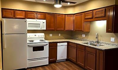 Kitchen, 427 E Main St, 1