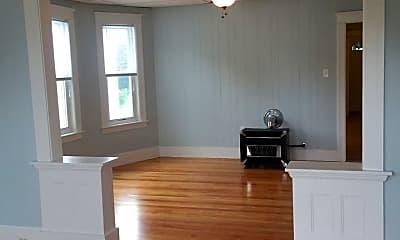 Living Room, 638 Grafton St, 0