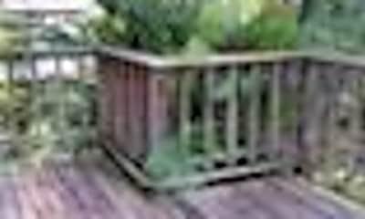 Patio / Deck, 44-109 Puuohalai Pl, 1